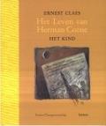 Bekijk details van Het leven van Herman Coene