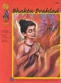 Bekijk details van Bhakta Prahlad