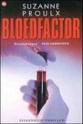 Bekijk details van Bloedfactor