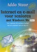 Bekijk details van Internet en e-mail voor senioren met Windows Me