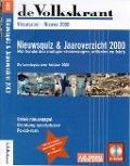 Bekijk details van De Volkskrant nieuwsrom-nieuws 2000