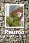 Bekijk details van Reuma natuurlijk genezen