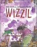 Bekijk details van Wizzil