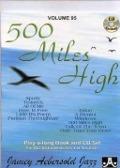 Bekijk details van 500 miles high