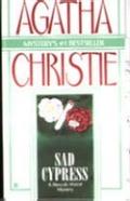 Bekijk details van Sad cypress