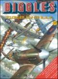 Bekijk details van Vlieger bij de R.A.F.