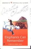 Bekijk details van Elephants can remember
