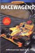 Bekijk details van Racewagens