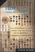 Bekijk details van IBM en de holocaust