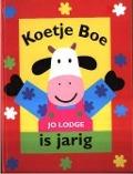 Bekijk details van Koetje Boe is jarig