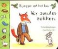 Bekijk details van Vos zonder sokken