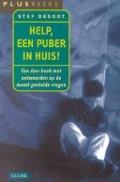 Bekijk details van Help, een puber in huis!