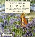 Bekijk details van De avonturen van Heer Vos