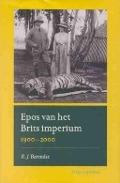 Bekijk details van Epos van het Brits imperium 1900-2000