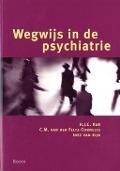 Bekijk details van Wegwijs in de psychiatrie