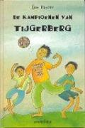 Bekijk details van De kampioenen van Tijgerberg