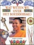 Bekijk details van Wat weten we over het boeddhisme?