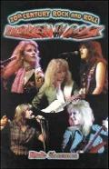 Bekijk details van Women in rock