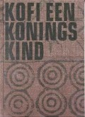 Bekijk details van Kofi een koningskind