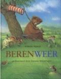 Bekijk details van Berenweer