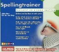 Bekijk details van Spellingtrainer