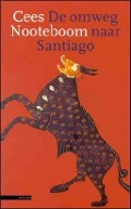 Bekijk details van De omweg naar Santiago