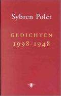 Bekijk details van Gedichten, 1998-1948