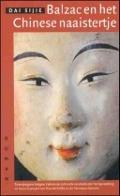 Bekijk details van Balzac en het Chinese naaistertje