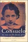 Bekijk details van Consuelo, de roos en De kleine prins