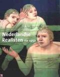 Bekijk details van Nederlandse Realisten na 1950