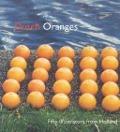 Bekijk details van Dutch Oranges