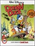 Bekijk details van Walt Disney's Donald Duck als milieubeschermer