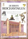 Bekijk details van De eerste beschavingen