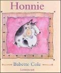 Bekijk details van Honnie