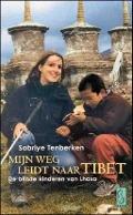 Bekijk details van Mijn weg leidt naar Tibet