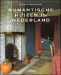 Bekijk details van Romantische huizen in Nederland