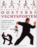Bekijk details van Handboek voor de Oosterse vechtsporten