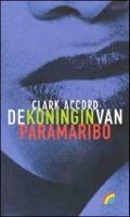 Bekijk details van De koningin van Paramaribo