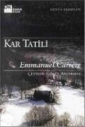 Bekijk details van Kar tatili