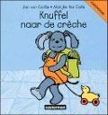 Bekijk details van Knuffel naar de crèche