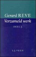 Bekijk details van Verzameld werk; Dl. 5