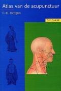 Bekijk details van Sesam atlas van de acupunctuur