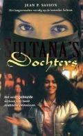 Bekijk details van Sultana's dochters