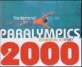 Bekijk details van Nederland op de Paralympics 2000