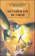 Bekijk details van Het goud van de farao