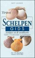 Bekijk details van Schelpengids
