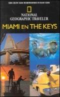 Bekijk details van Miami en The Keys