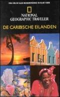 Bekijk details van De Caribische eilanden