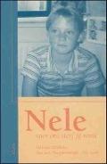 Bekijk details van Nele