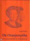Bekijk details van De Oranjemythe